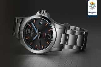 Longines-Conquest-vhp-2018-gold-coast-commonwealth-games-