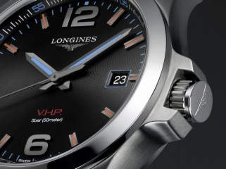 Longines-Conquest-vhp-2018-gold-coast-commonwealth-games-3