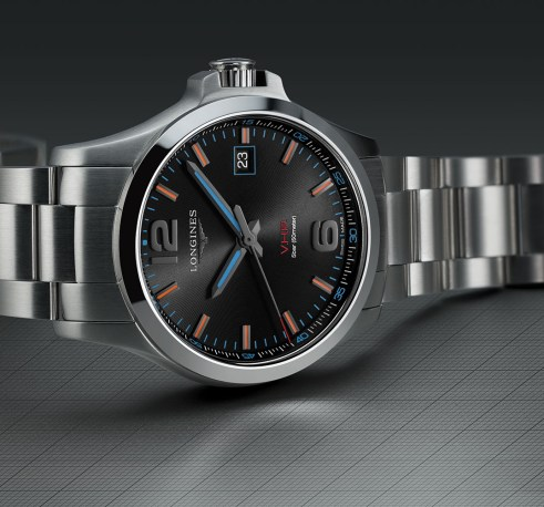 Longines-Conquest-vhp-2018-gold-coast-commonwealth-games-4