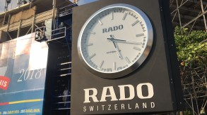 Rado-Abierto-Mexicano-Reloj-Familia-TRUEIMG_2300