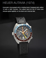 TAG-Heuer-Museum-In-Motion-12