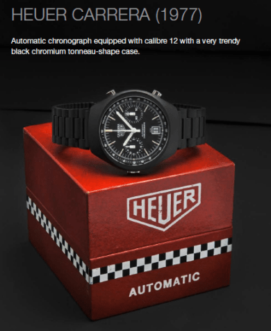 TAG-Heuer-Museum-In-Motion-22