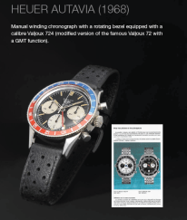 TAG-Heuer-Museum-In-Motion-4