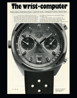 TAG-Heuer-Museum-In-Motion-6