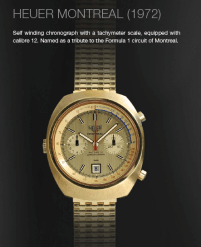TAG-Heuer-Museum-In-Motion-9