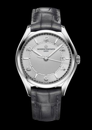 Vacheron-Constantin-Fiftysix-Automatic-