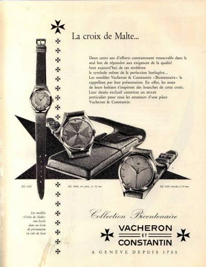 Vacheron-Constantin-Fiftysix-Historic-2