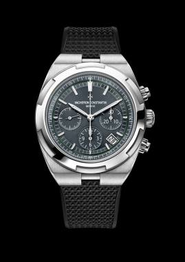 Vacheron-Constantin-Overseas-America-Latina-2018-Limited-Edition-3