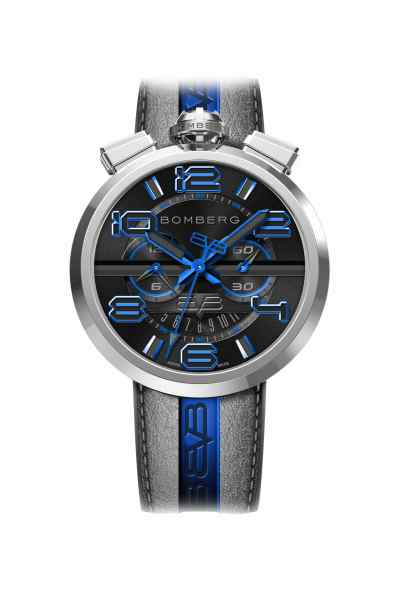 FIXED-1968-Men-Chrono-Quartz-silverblue