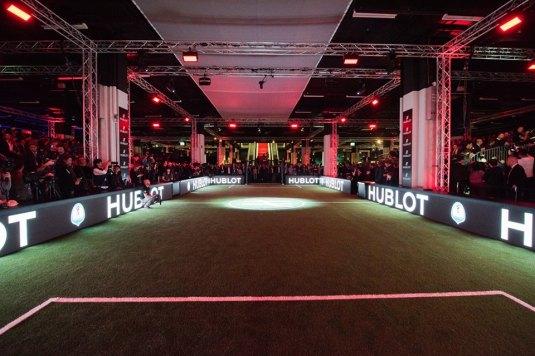 Hublot-Match-Friendship-Baselworld-2018-2