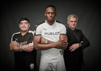 Hublot-Match-Friendship-Baselworld-2018-6