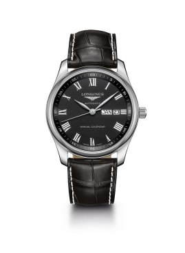 Longines-Master-Collection-Annual-Calendar-1