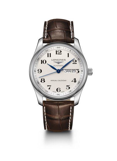 Longines-Master-Collection-Annual-Calendar-2