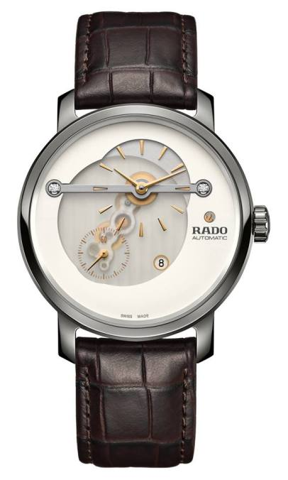 Rado-Diamaster-2