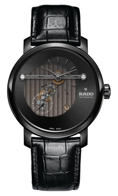 Rado-HyperChrome-Ultra-Light-2