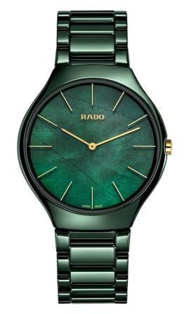 Rado-True-Thinline-Natue-Collection-2