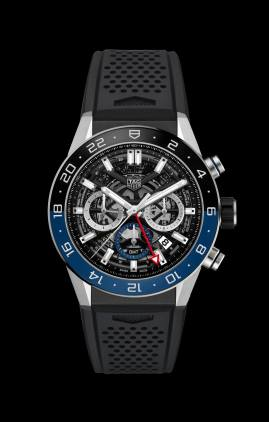 TAG-Heuer-Carrera-GMT-.2