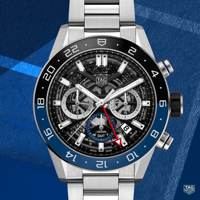 TAG-Heuer-Carrera-GMT-.3