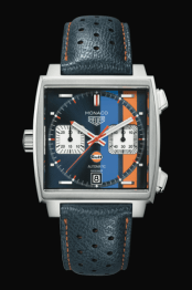 TAG-Heuer-Special-Edition-Gulf-4