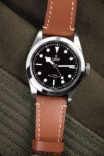 TUDOR-Heritage-Black-Bay-41-10