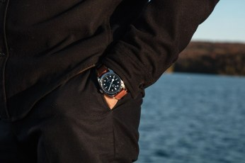 TUDOR-Heritage-Black-Bay-41-8