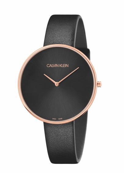 Calvin-Klein-campaign-relojes-moda-2018-8