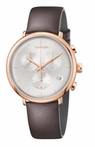 Calvin-Klein-campaign-relojes-moda-2018-9