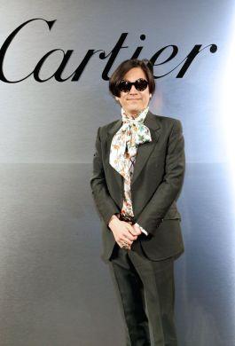 Cartier-San-Francisco-Party-2018-18