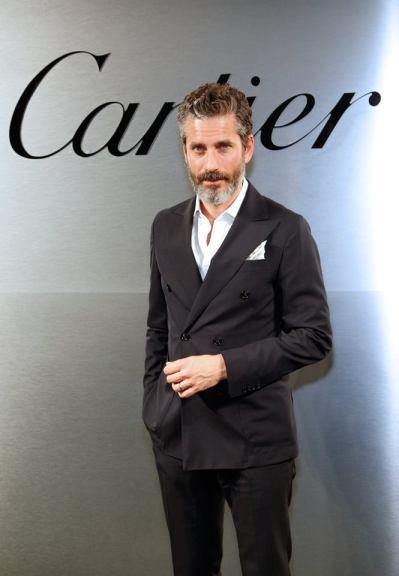 Cartier-San-Francisco-Party-2018-3