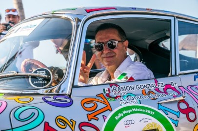 Franck-Muller-Rally-Maya-2018-Ramon-Gonzalez