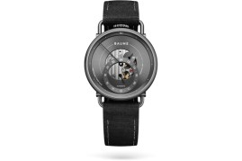 Baume-Watches-Richemont-New-Brand
