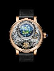 Bovet Recital 22 Grand Recital-3
