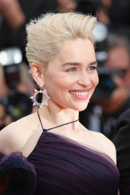 Bvlgari-Emilia-Clarke-Cannes-2018-1