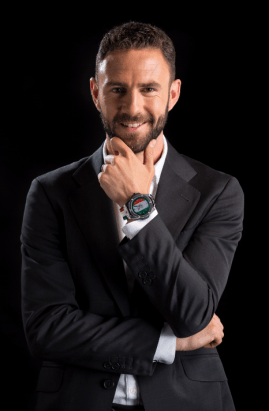 Hublot-Miguel-Layun-Big-Bang-Referee-2018-3