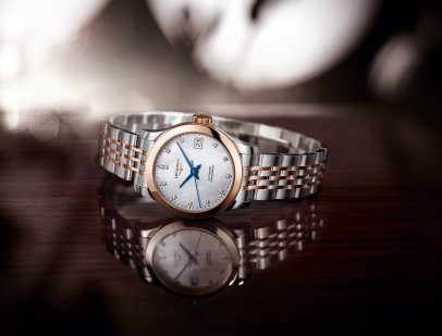 Longines-Baselworld-2018-Record-