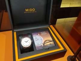 Mido-Aniversario-1-7