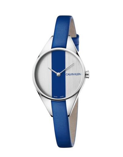 Calvin-Klein-relojes-joyas-verano-2018-11