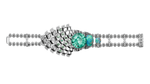 Cartier-Coloratura-Alta-Joyeria-2018-1