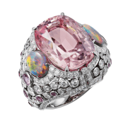 Cartier-Coloratura-Alta-Joyeria-2018-9