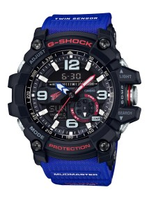 Casio-G-Shock-Toyota-Land-Cruiser-GG-1000TLC-1A_JR_DR-