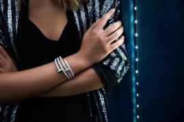 Cartier-Juste-un-Clou-2018-15