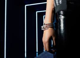 Cartier-Juste-un-Clou-2018-17