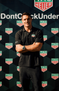 Dan-Carter-TAG-Heuer-Limited-Edition-1