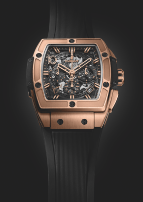 Hublot-Spirit-Big-of-Bang-James-Rodriguez-2018-3