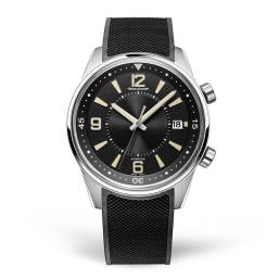 Jaeger-LeCoultre-Henry-Cavill-Mision-Imposible-6-3