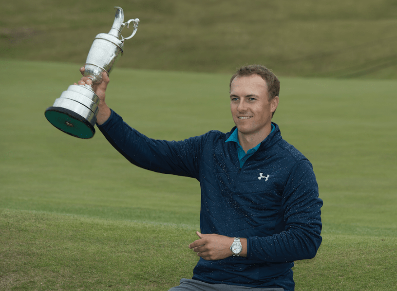 Rolex-Carnoustie- Golf-2018