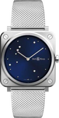 Bell-Ross-BRS-Diamond-Eagle-Blue_Milanais.png-1600px