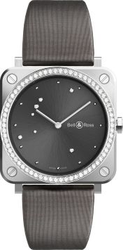 Bell-Ross-BRS-Diamond-Eagle-Grey_Satin_Sertie.png-1600px