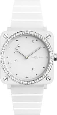 Bell-Ross-BRS-Diamond-White-Eagle_Ceramic_Sertie.png-1600px