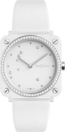Bell-Ross-BRS-Diamond-White-Eagle_Satin_Sertie.png-1600px